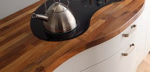 wood-worktop-pic