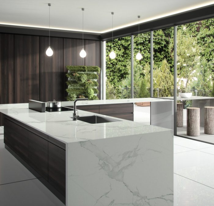 dekton-kitchen-natura france